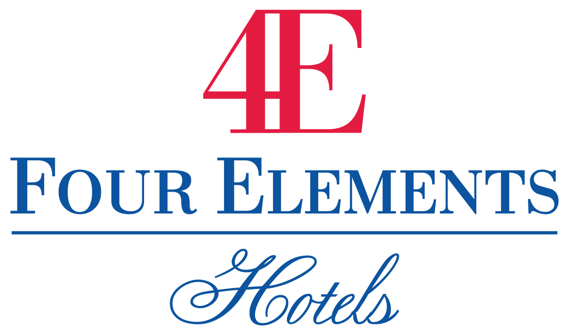 Hotel Network «Four Elements Hotels»